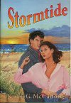 Stormtide by Karen McCullough